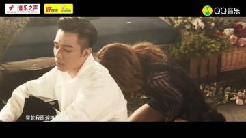 粤语歌曲排行榜2019年第34期