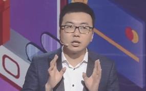 [HD][2019-10-21]财经郎眼:新零售爆红密码·二重奏