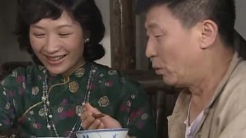 [2019-11-12]七十二家房客:官司(下)