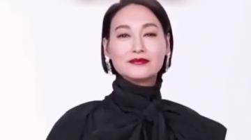 惠英红:苦尽甘来的最佳女主角