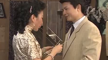 [2020-01-07]七十二家房客:谁可相依(上)