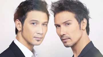 粤语歌曲排行榜2020年第01期