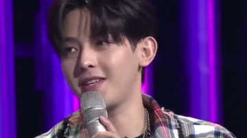 [HD][2019-10-26]2019粤语好声音