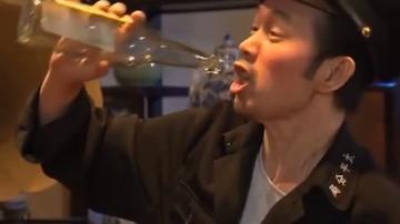 [2020-03-19]七十二家房客:千杯不醉(上)