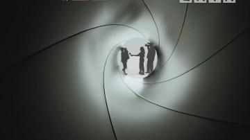[2020-05-04]影视专事帮