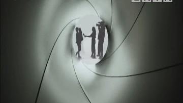 [2020-05-11]影视专事帮