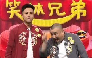 [HD][2020-05-10]粤韵风华
