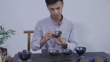 [HD][2020-06-29]文化珠江