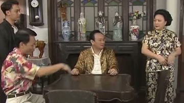 [2020-07-24]七十二家房客:误招虎狼婿(一)