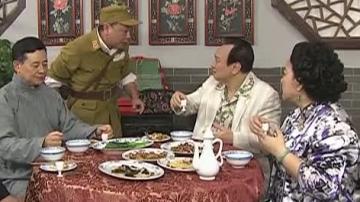 [2020-07-26]七十二家房客:炳哥当官(上)