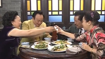 [2020-08-23]七十二家房客:老姜嫩姜(上)