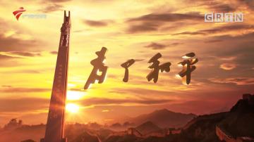 [HD][2020-10-25]为了和平:第六集 伟大胜利