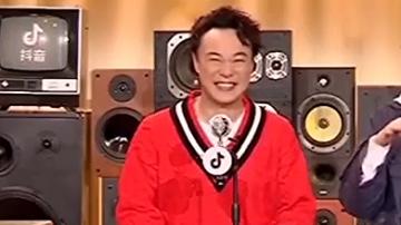 """[HD][2020-12-03]娱乐没有圈:陈奕迅:时代再无巨星,却仍有灵魂歌者""""医神"""""""