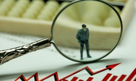 广州:公积金贷款比例不超五成可申请贴息
