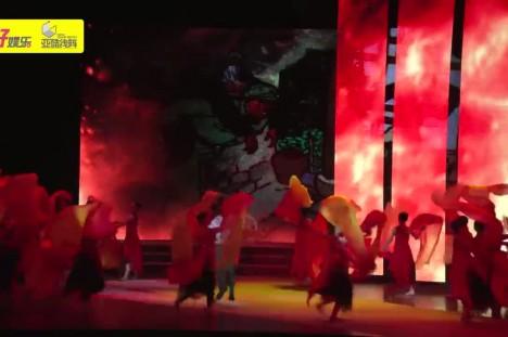 潮起珠江 风华文章 ——广东文学70年经典作品赏析会