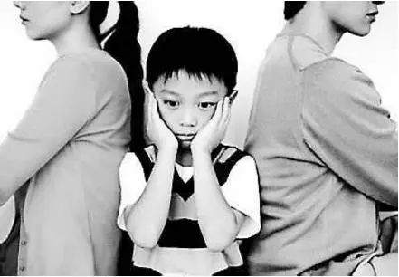 [HD][2019-07-18]你会怎么做:当目睹父母控制欲过强,你会怎么做?