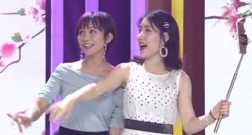 [HD][2019-08-04]粤韵风华