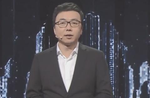 [DH][2019-09-16]财经郎眼:快递江湖的新变局·笛一声