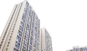 """[HD][2019-10-25]今日关注:深圳:落实""""房住不炒"""" 严控公共住房价格"""