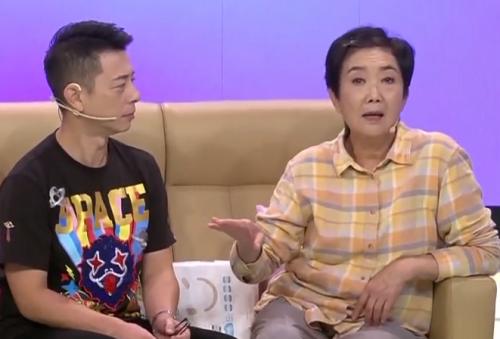 [HD][2019-10-05]超级辣妈:收官之作——辣妈年代秀