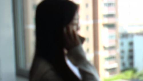 """""""双十一""""防电信诈骗:淘宝假客服""""割韭菜"""" 陷阱多多"""