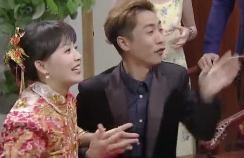 [HD][2019-10-27]外来媳妇本地郎:大湾区爱情故事(四)
