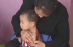 13價肺炎疫苗上市在即 有望打破壟斷