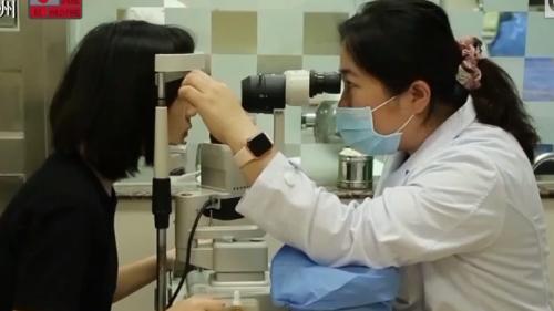 [HD][2019-11-18]消费研究院:常用眼药水 是护眼还是伤眼?