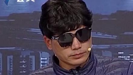 """[2019-11-19]和事佬:我的""""四不""""先生(下)"""