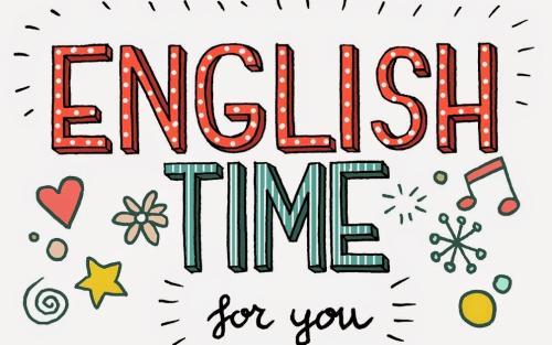 小朋友流利的英语演讲获点赞