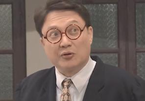[2019-11-16]七十二家房客:舍车保帅(下)