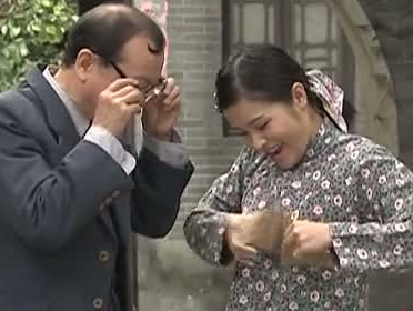 [2019-11-01]七十二家房客:情书(上)