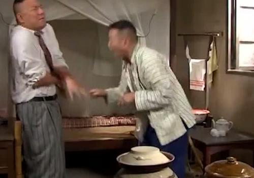 [2019-11-24]七十二家房客:汽锅鸡(上)