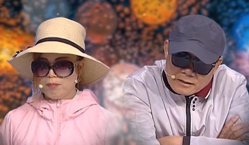 [2019-11-14]和事佬:我与妻子相敬如冰(下)