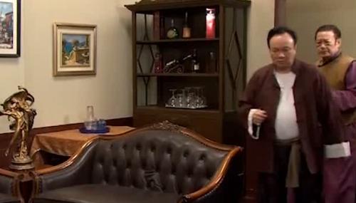 [2019-11-23]七十二家房客:高人苏有禄(下)