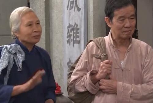 [2019-11-10]七十二家房客:知恩图报(下)