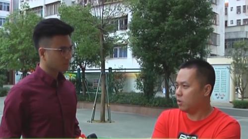 湛江聋人女足无钱出征世界杯?官方:消息不实