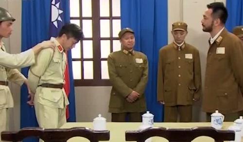 [2019-12-01]七十二家房客:空降旅长(上)