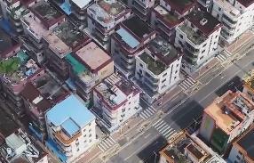 [HD][2019-12-22]广东视窗:深圳南湾:举全力打赢火灾高风险区域整治攻坚战
