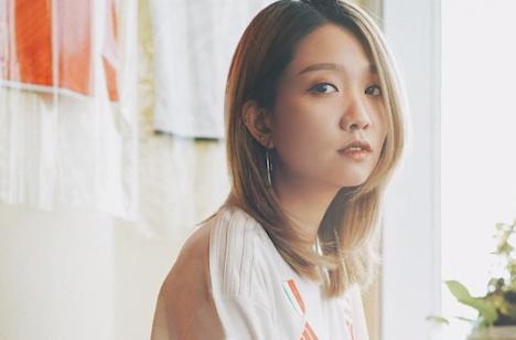 粤语歌曲排行榜2019年第48期