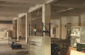 广州:印刷厂倒闭工人被欠过百万 劳动部门介入