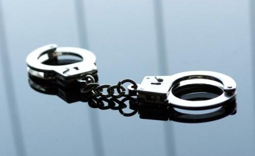 死猪肉外流追踪:19名涉案人员被刑拘 涉事公司被立案调查