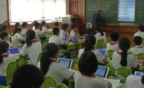 国家发改委:中小学可探索放春秋假