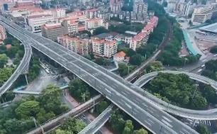 广州12345政府服务热线荣获两项全球性大奖