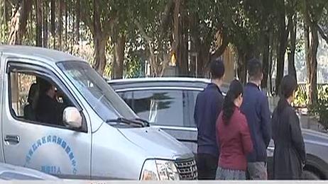 广州 一学校出现114例发烧病例 12例确诊为甲流