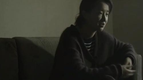 """央视专访宇芽:""""如果我不勇敢说出这段家暴经历,还会有下一个宇芽"""""""