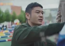[HD][2019-12-26]娱乐没有圈:2019年度流行语回顾娱乐大事件