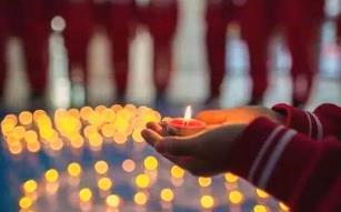 [HD][2019-12-13]今日关注:国家公祭日:下半旗悼念死难者