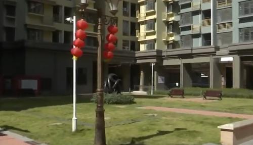 广州推出420套公租房 本月接受预申请