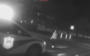 """深圳大鹏新区 女子深夜报警""""被强奸"""" 警方连夜紧急寻人"""